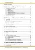 S3-Leitlinie Prostatakarzinom - AWMF - Page 2