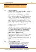S3-Leitlinie Prostatakarzinom - AWMF - Page 6