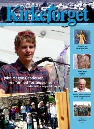 Kirketorget 03 2010.pdf