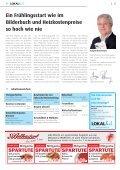 Do it 2011 - RSW Media - Page 3