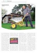 Do it 2011 - RSW Media - Page 6