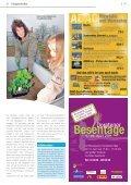 Do it 2011 - RSW Media - Page 7