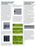 O1V catalog - Petri Konferenztechnik - Page 4
