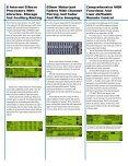 O1V catalog - Petri Konferenztechnik - Page 6