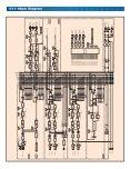 O1V catalog - Petri Konferenztechnik - Page 7