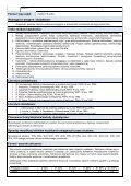 Wstęp do Analizy Instrumentalnej - Zakład Chemii Analitycznej - Page 2