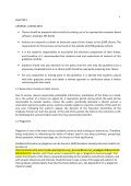 i̇stanbul şehi̇r university thesis/dissertation writing manual - Page 5