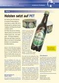 Packaging Unlimited - Constantia Haendler & Natermann - Seite 3