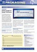 Packaging Unlimited - Constantia Haendler & Natermann - Seite 4