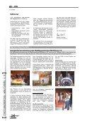stjr – info - STADTJUGENDRING WOLFSBURG EV - Page 2