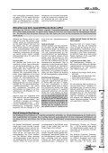 stjr – info - STADTJUGENDRING WOLFSBURG EV - Page 3