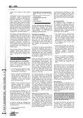 stjr – info - STADTJUGENDRING WOLFSBURG EV - Page 4