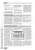 stjr – info - STADTJUGENDRING WOLFSBURG EV - Page 6