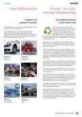 Becherwerksketten und Komponenten - Pewag - Seite 7