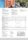Sarawak Campus - Swinburne University of Technology - Page 3
