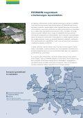 Euro brosúra - Essmann.hu - Page 2