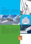 Euro brosúra - Essmann.hu - Page 5
