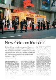 Del 1 publicerad i Apropå nr 4-5/2004. - neij.se