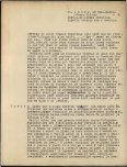 H. )3^ E^J LArT- - Page 6