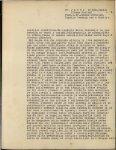 H. )3^ E^J LArT- - Page 7