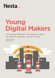 young-digital-makers-march-2015