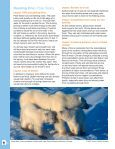 Lesson Four: Communities of Living Things - WWF Blogs - Page 4