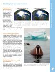 Lesson Four: Communities of Living Things - WWF Blogs - Page 5