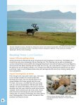 Lesson Four: Communities of Living Things - WWF Blogs - Page 6