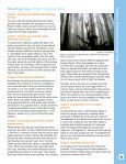 Lesson Four: Communities of Living Things - WWF Blogs - Page 7