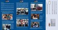 Werde Mitglied! - Deutsch-Amerikanische Gesellschaft Siegerland ...