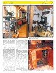 Dürntner - Naehmaschinen-Museum - Seite 2