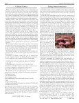The Mycological Society of San Francisco January 2010, vol. 61:01 - Page 6