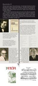 ftpy - Eesti Instituut - Page 5