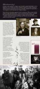 ftpy - Eesti Instituut - Page 6