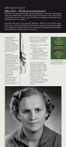 ftpy - Eesti Instituut - Page 7