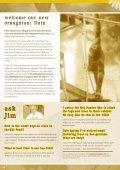 director's den - Henry Vilas Zoo - Page 4