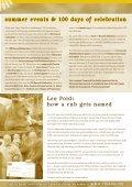 director's den - Henry Vilas Zoo - Page 7