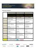 Program - Page 7