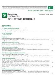 Piano regionale Dipendenze.pdf - Osservatorio per le Politiche ...