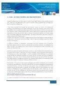 Actes en français - Commission Méditerranée de CGLU - Page 5