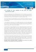 Actes en français - Commission Méditerranée de CGLU - Page 6