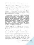 A influência da educação ambiental no comportamento da ... - Page 5
