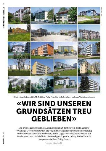 Wohnen 2013-4 008 012 (PDF-Dokument/205KB)