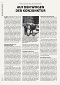 Wohnen 2013-4 008 012 (PDF-Dokument/205KB) - Page 3