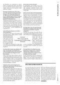 Wohnen 2013-4 008 012 (PDF-Dokument/205KB) - Page 4