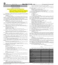 Portaria Normativa nº 2 - Ministério da Educação