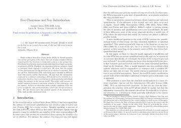 book Quantum Non Locality and Relativity: