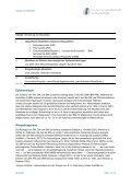Myositiden - Kompetenznetz Parkinson - Seite 3