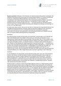 Myositiden - Kompetenznetz Parkinson - Seite 6