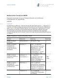 Myositiden - Kompetenznetz Parkinson - Seite 7